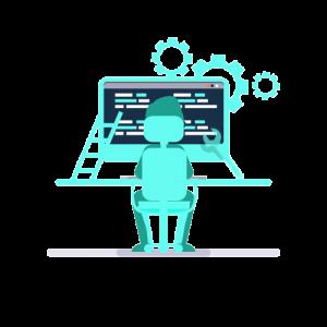 Error & Bug Fixing PageSpeed Expert