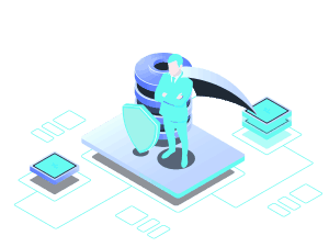WordPress Maintenance & PageSpeed Expert