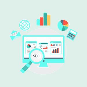 WordPress SEO & PageSpeed Expert