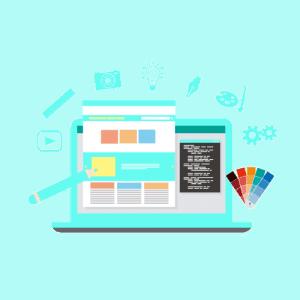 Web Designer Wordpress Developer PageSpeed Expert - Scott MacQuoid