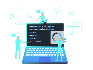 Web Developer Wordpress Developer PageSpeed Expert