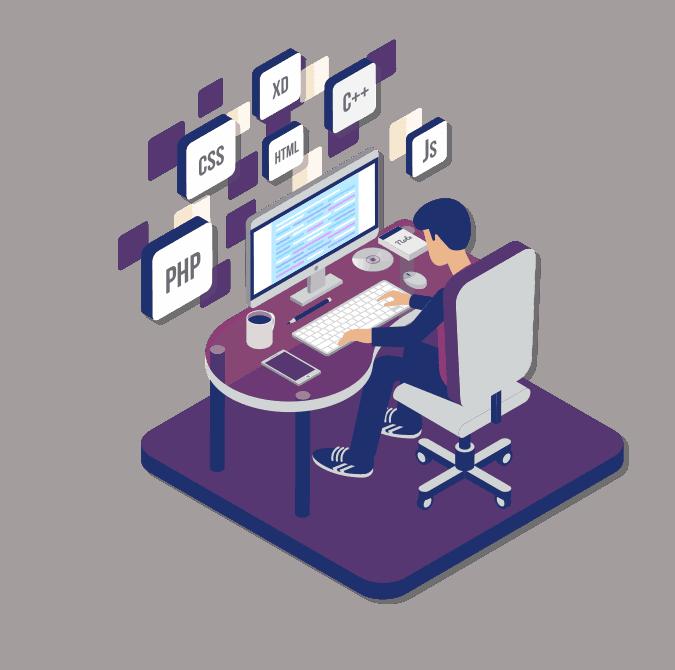 Freelance Web Designer Wordpress Developer PageSpeed Expert - Scott MacQuoid